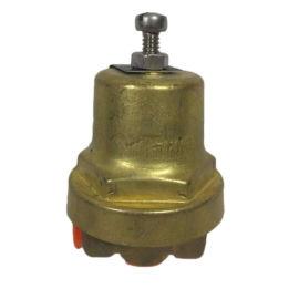 寿力调压阀 空压机压力调节器 压力控制器