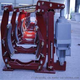 ywz3B-800/180电力液压鼓式制动器