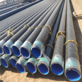 tpep防腐鋼管 飲水用tpep防腐鋼管