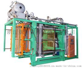 真空型全自动成型机GJ-IID