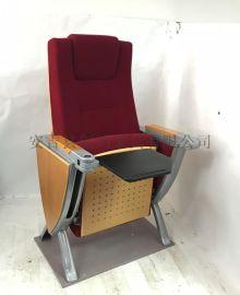 礼堂椅排椅,影剧院座椅