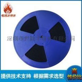 AP6301独立线性锂电池充电IC