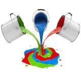 广告字标识专用漆 快干高亮度油漆