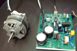 离心机电机,高速无刷电机,开关磁阻马达,SRM电机,马达