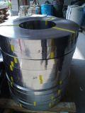 材質:410.430.409L不鏽鐵五金衝壓製品 / 卷帶板材