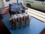 普兰索力高压柱塞泵SH20