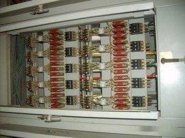 维修电容柜,改造维修GCK电容补偿柜,