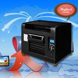 **彩印白杨木片 全彩一次成像万能打印机 取代传统白杨烙画