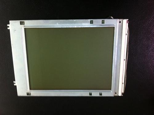 發那科A6L-0001-0142顯示屏 A98L-0001-0518#T FANUC 發那科 0系統