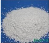 PVC塑溶胶用液体触变剂