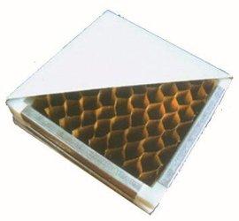 【纸蜂窝洁净板】价格、产品供应,纸蜂窝洁净板厂家批发