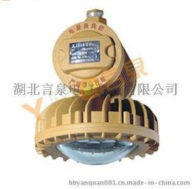 BLD230-80W防爆免維護LED節能燈