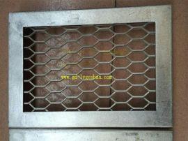 河北2.0-3.0厚规格孔型铝网板,天花吊顶,隔断幕墙装饰板
