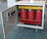 供应隔离变压器 三相隔离变压器仁浦制造商!