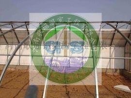 青海共和縣/貴德縣/貴南縣PC陽光板溫室安裝建造/溫室安裝-河南歌珊溫室