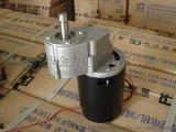 生产食品处理机器专用电机,包装机器电机,电动转盘电机