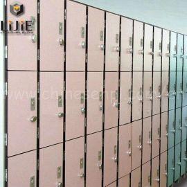 立洁储物柜 1800*450*300MM