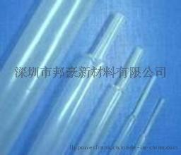 供应铁氟龙热缩管 铁氟龙套管 高温热缩管厂家