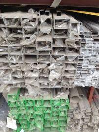 上海拉丝不锈钢管,机械设备  不锈钢方管
