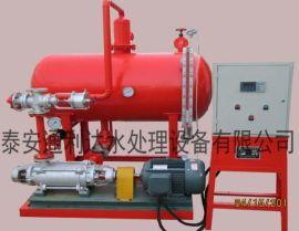 威海冷凝水回收装置节能促销