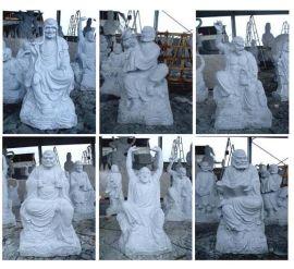 精品石雕制作 莆田国珍雕刻