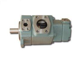 PV2R2-47定量叶片泵 低压大流量定量叶片泵 广东厂家批发液压油泵