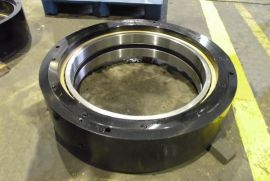 FC4056188轧机轴承 渗碳钢高品质轴承