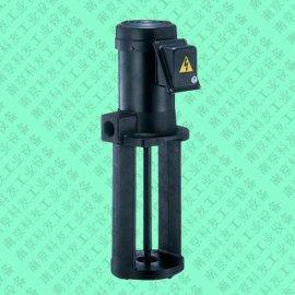 VKP-095A泰拉尔TERAL机床冷却泵