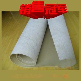 水利工程防渗专用900克两布一膜复合膜200/0.5/200