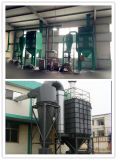 粉尘废气改造低排放,使用方便,漏风率小