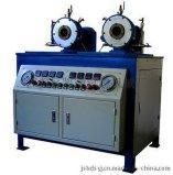 油封旋轉性能試驗機  橡膠油封旋轉性能試驗機