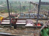 高效率 高品质选金、铜生产线设备