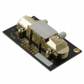 美国GE T6615红外二氧化碳传感器