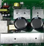 SMT组装焊接加工/LED贴片加工