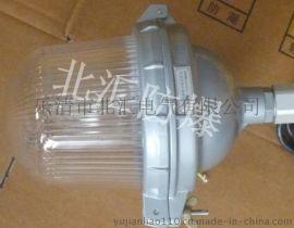 NFC9112防眩泛光灯 150W海洋王泛光灯