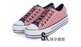 坂田商业产品摄影 服装拍摄 鞋帽拍摄