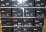 山东圣阳蓄电池SP12-70