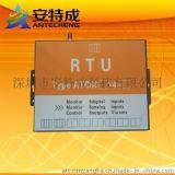 深圳污水排放資料監測/管網計量監測設備