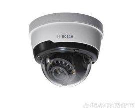 博世高清半球摄像机NIN-41012-V3/NIN-51022-V3