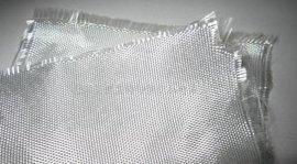 玻璃丝布1m 管道包扎布 绝缘耐高温玻璃纤维布 玻璃丝布山西