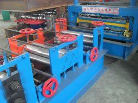 供应兴益牌C型钢压型设备
