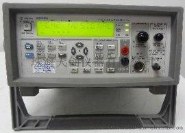 Keysight 53148A微波頻率計數器/功率計/DVM,山東濟南微波頻率計數器/功率計/DVM,微波頻率計數器/功率計/DVM現貨批發