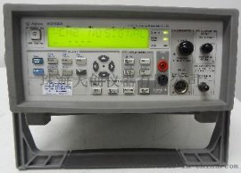 Keysight 53148A微波频率计数器/功率计/DVM,山东济南微波频率计数器/功率计/DVM,微波频率计数器/功率计/DVM现货批发