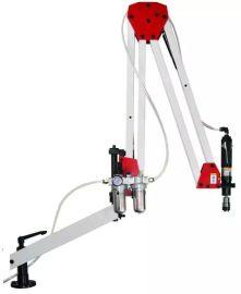 气动攻丝机攻牙机套丝机电动攻丝机垂直万向攻丝机