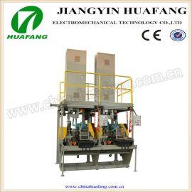 HFZSQ复合智能型精密水箱拉丝机