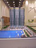 建筑模型公司 建筑模型制作