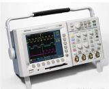 Tektronix TDS6154C 高速示波器