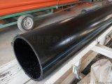 HDPE過路頂管 聚乙烯PE管材廠家