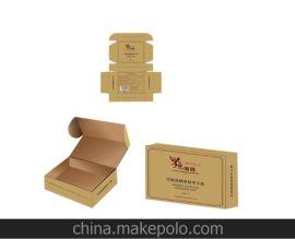 深圳龍華可印刷紙箱定做/優質飛機盒定做/現貨物流包裝淘寶彩盒