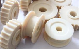 工程塑料PA尼龙加工厂 尼龙加工厂 尼龙注塑加工